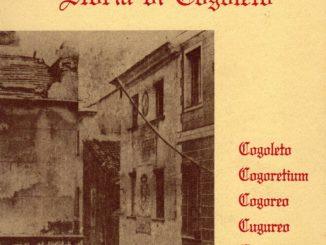 Antiche-genti-di-Liguria-326x245