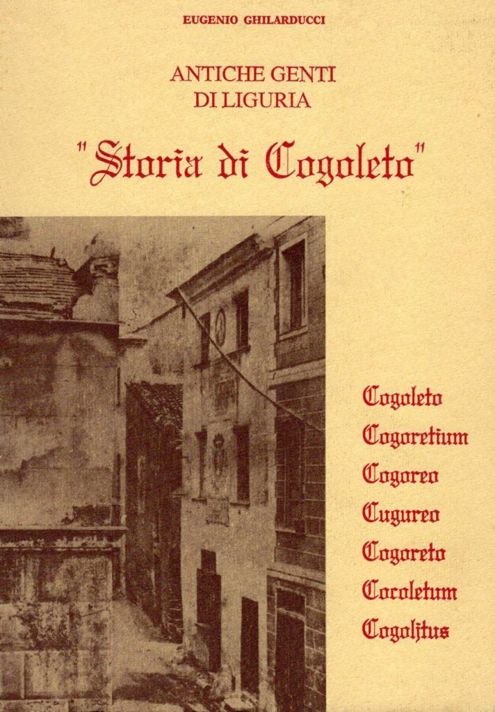 Antiche-genti-di-Liguria-712x1024