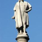 Porto-Rico-doc  Porto-Rico-statua-rame  Porto-Rico-buona-612x1024  Portorico-monumento-a-C.C.  Columbus-Circle-1-150x150