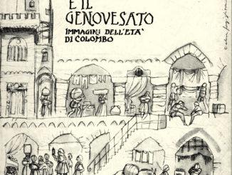 Comune-di-Genova-1-326x245