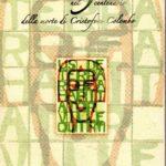 BIBLIOTECA-CNC-ICCC-Maurizio-Lamponi-Navigatori-di-Liguria-741x1024  BIBLIOTECA-CNC-L-avventura-di-Colombo-fondazione-carige-150x150  BIBLIOTECA-CNC-ICCC-Miguel-Ruiz-Montanez-150x150  Edizioni-Rovani-150x150