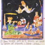 Francesco-Musante-Il-libro-segreto-del-signor-Cristoforo-Colombo-861x1024  Francesco-Musante-Il-giovane-Cristoforo-gioca-con-le-Caravelle-nel-laghetto-dei-giardini-dellAcquasola-e-intanto-sogna-lAmerica-1984-150x150