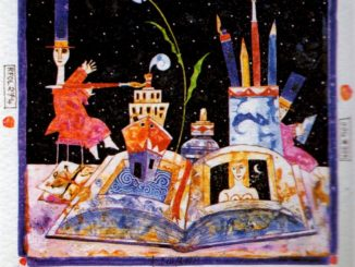 Francesco-Musante-Il-libro-segreto-del-signor-Cristoforo-Colombo-326x245