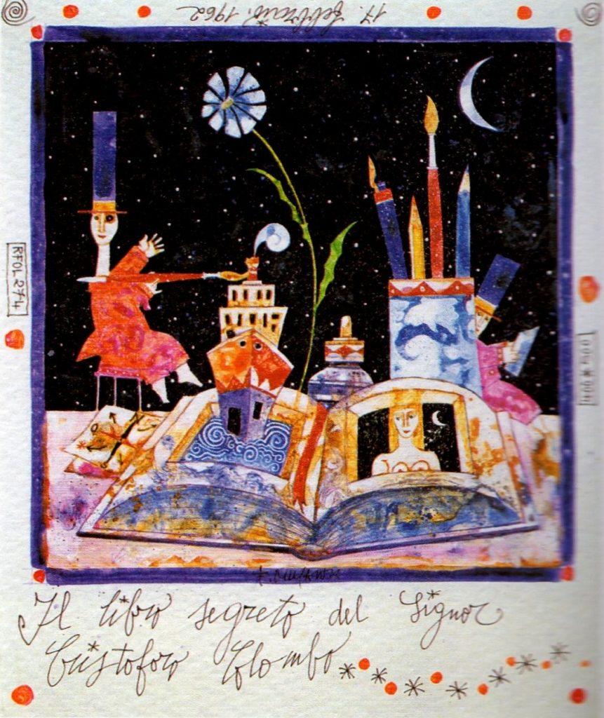 Francesco-Musante-Il-libro-segreto-del-signor-Cristoforo-Colombo-861x1024