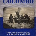 Biblioteca-CNC-ICCC-Antonio-Malfante-648x1024  Biblioteca-CNC-Sac.-Luigi-Rodino-150x150  Francis-Valleron-150x150