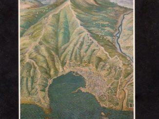 Genova-Colombiana-326x245