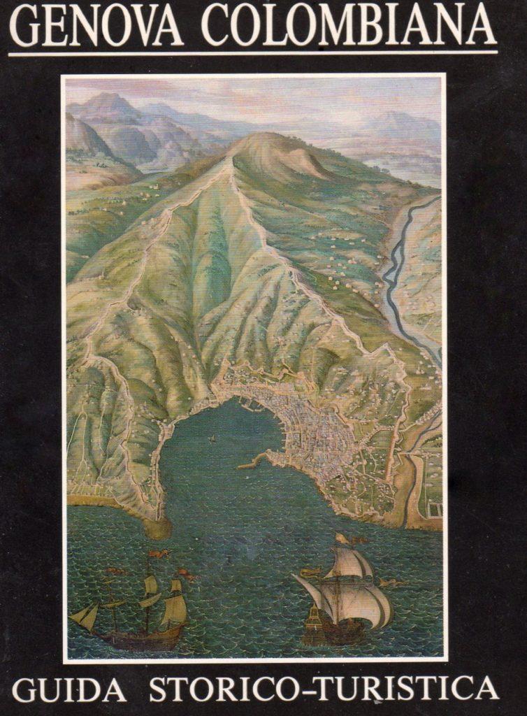 Genova-Colombiana-754x1024