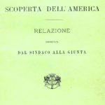 Cronache-della-commemorazione-802x1024  Cronache-della-commemorazione-del-IV°-Centenario-716x1024  Il-IV-Centenario-150x150