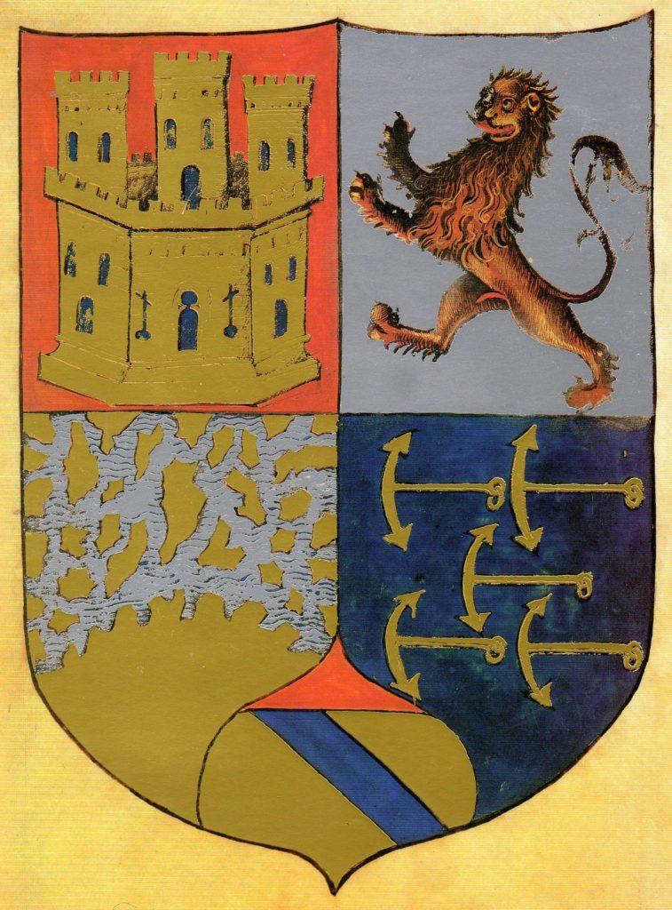 Libro-dei-privilegi-867x1024  Libro-dei-privilegi-interno-735x1024  Libro-dei-Privilegi-stemma-757x1024