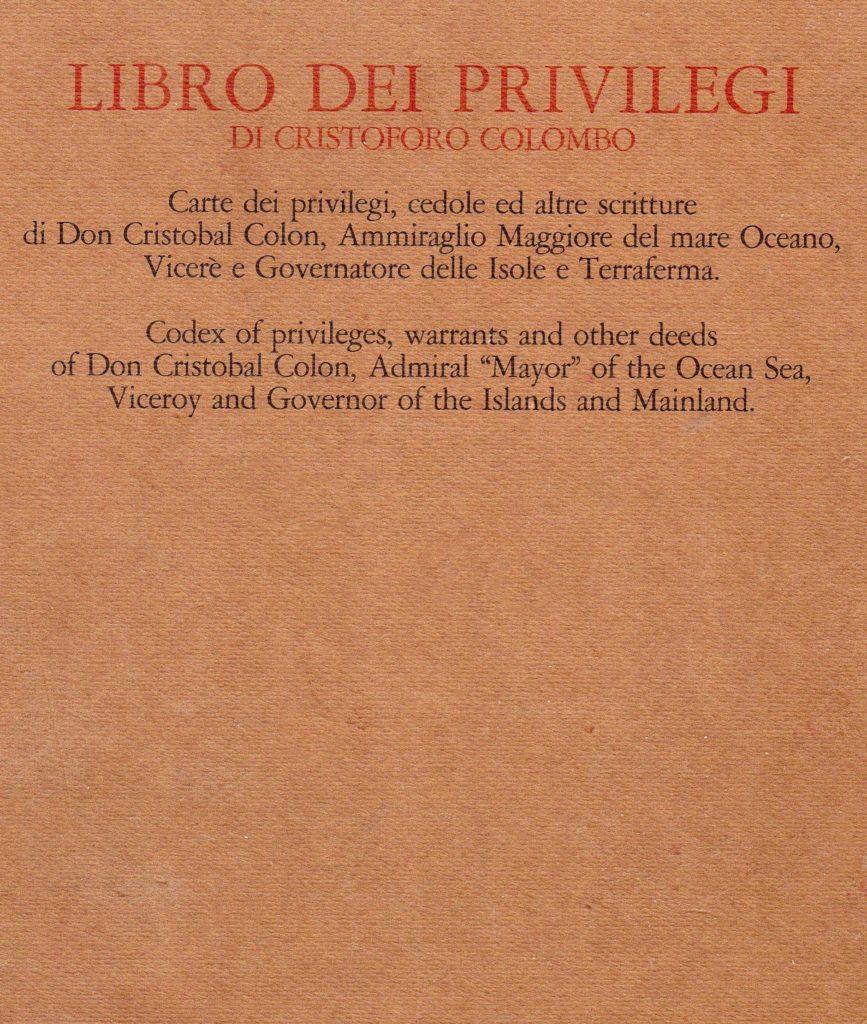 Libro-dei-privilegi-867x1024