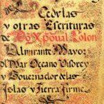 Biblioteca-CNC-ICCC-Milanesi-parenti-di-Cristoforo-Colombo-1892-697x1024  Caddeo-1-150x150  Libro-dei-privilegi-interno-150x150