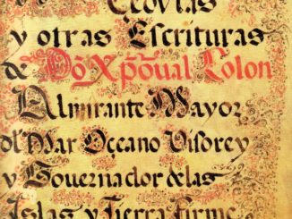 Libro-dei-privilegi-interno-326x245