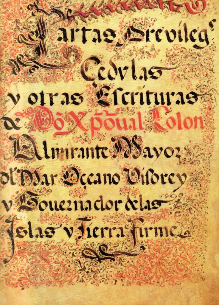 Libro-dei-privilegi-867x1024  Libro-dei-privilegi-interno-735x1024