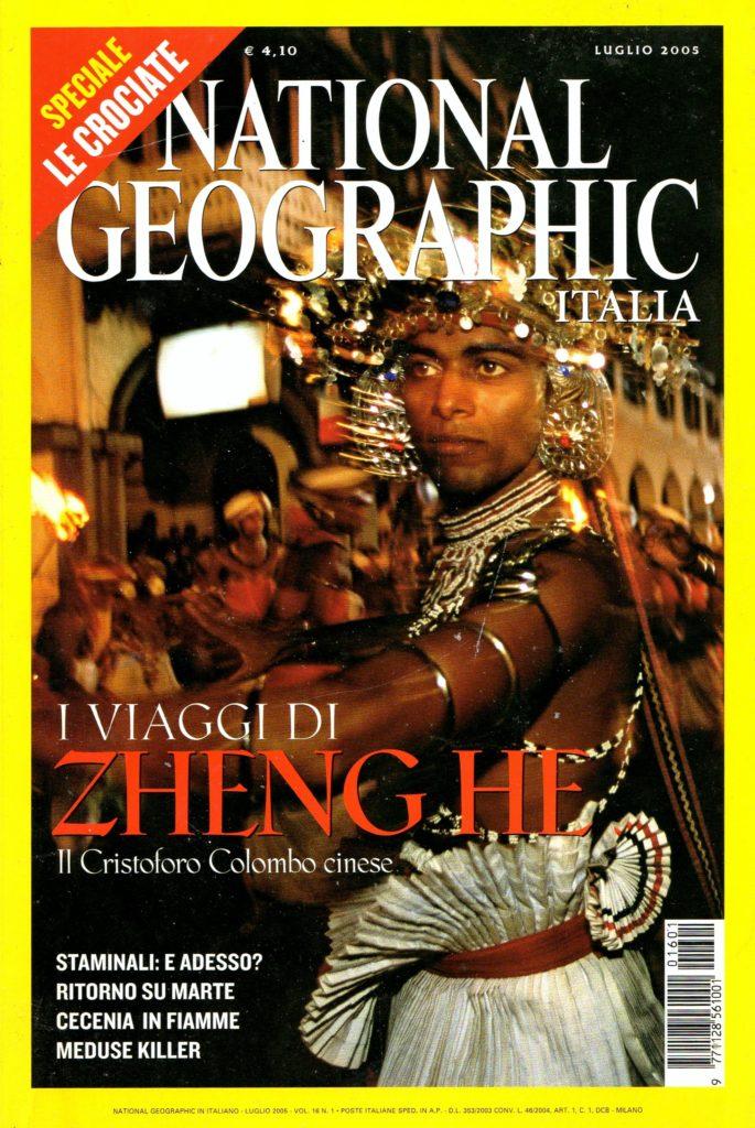 National-Geographic-Zeng-He-685x1024