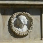 Jan-van-der-Straet-Discovery-of-America-with-portraits-of-Amerigo-Vespucci-1454-1512-and-Christopher-Columbus-1451-1506  Siviglia-DOC-DOC-150x150