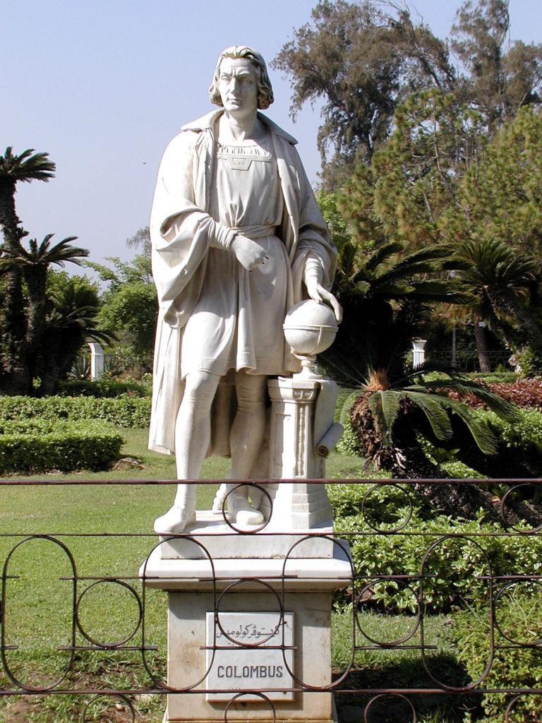 Alessandria-Colombo-510x1024  Alessandria-Egitto-Antoniadis10-768x1024