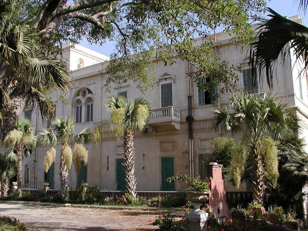 Alessandria-palais-1024x768