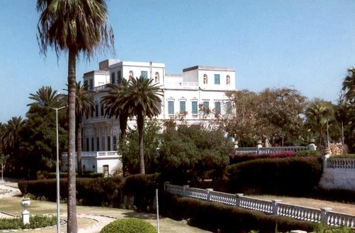 Alessandria-palazzo-doc-antoniadis-1