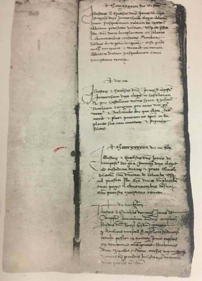 Archivio-di-Stato  Archivio-di-Stato-foglio-1