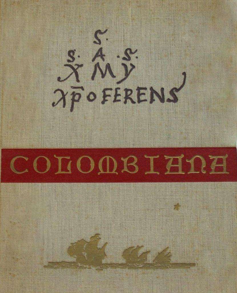 COLOMBIANA-830x1024
