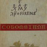 BIBLIOTECA-CNC-ICCC-PAOLO-REVELLLI-COLOMBO-1941  BIBLIOTECA-CNC-ICCC-PAOLO-REVELLI-interno-682x1024  Luigi-150x150  COLOMBIANA-piccola-150x150