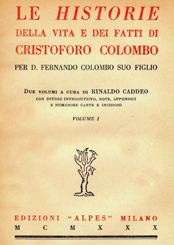 Caddeo-1-727x1024