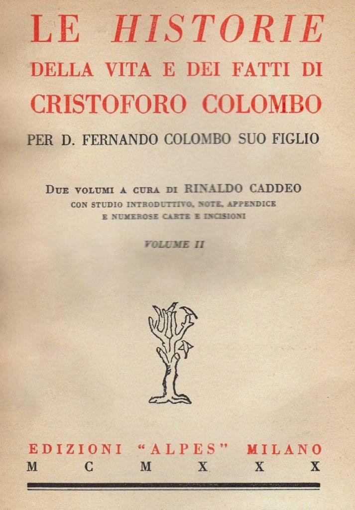 Caddeo-1-727x1024  Caddeo-2-713x1024