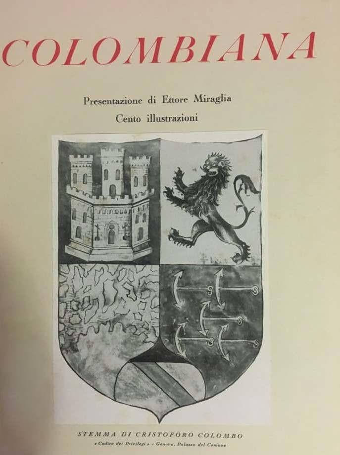 COLOMBIANA-830x1024  Colombiana-due