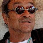Carlos-Gomes-Colombo-doc-doc-doc  Titta-Ruffo-150x150  Canterini-DOC-Vecchia-Sturla-150x150  Felicien-DOC-Cesar-David-litografia-di-August-Prinzhofer-1845-150x150  Lucio-Dalla-150x150