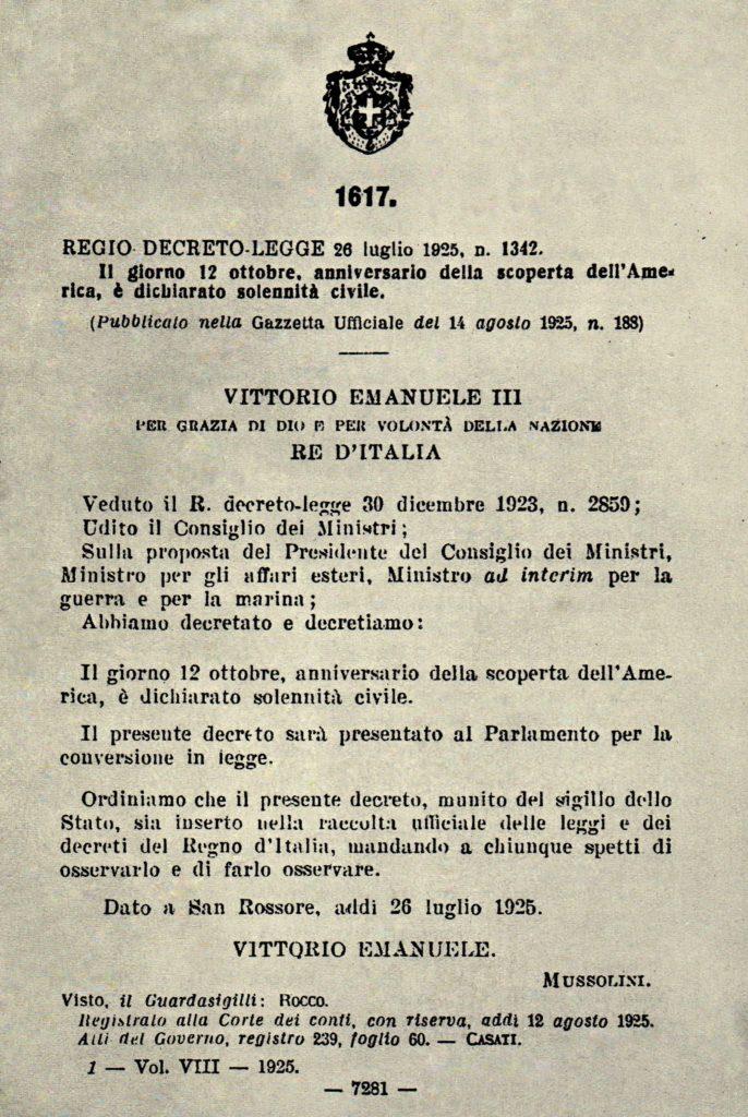 Regio-decreto-686x1024