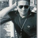 Carlos-Gomes-Colombo-doc-doc-doc-150x150  Titta-Ruffo-150x150  andreamora1-150x150