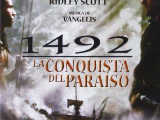 1492-La-conquista-del-Paradiso-326x245