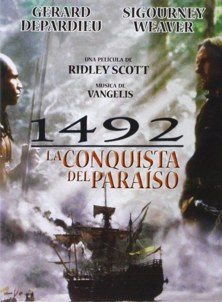 1492-La-conquista-del-Paradiso-753x1024