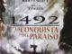 1492-La-conquista-del-Paradiso-80x60