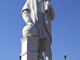 Baltimora-monumento-326x245