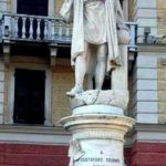 Baltimora-monumento  Baltimora-1-doc  Baltimora-2-doc  Baltimora-DOC  Baltimora-DOC-DOC  BALTIMORA-DOC-sbarco  BALTIMORA-abbattimento-statua  Alamy-1892-150x150  Cicagna-1-doc-150x150