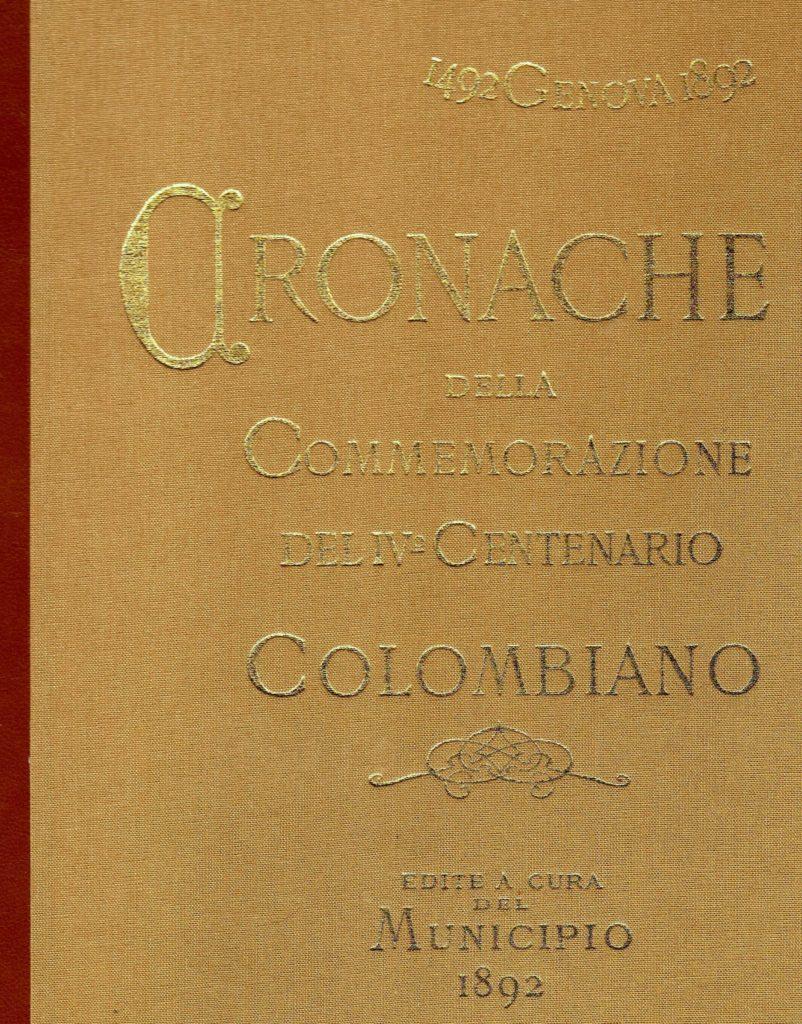 Cronache-della-commemorazione-802x1024