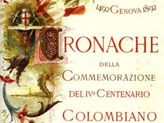 Cronache-della-commemorazione-del-IV°-Centenario-326x245