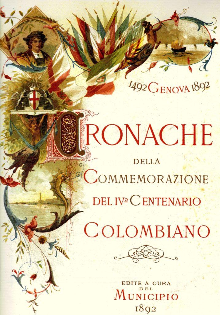 Cronache-della-commemorazione-802x1024  Cronache-della-commemorazione-del-IV°-Centenario-716x1024