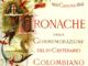 Cronache-della-commemorazione-del-IV°-Centenario-80x60
