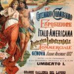Duca-di-Galliera-inaugurazione-monumento-1024x711  Duca-di-Galliera-statua-Piazza-Commenda-e-Grand-Hotel-1024x651  Duca-di-Galliera-e-collina-S.-Rocco-cromolitografia-or.-Bertarelli-1900-1024x744-DOC  Duda-De-errariMonumento-a-Ciano-pulito  logo  189586-420x236  Delibera-trasferimento-statua-C.Colombo-in-via-Corsica-1-687x1024  Delibera-trasferimento-statua-C.Colombo-in-via-Corsica-2-698x1024  Delibera-trasferimento-statua-C.Colombo-in-via-Corsica-3-662x1024  Carignano-statua  Asuncion-luci-150x150  COLOMBO-Divisione-Buffalo-2-150x150  Biblioteca-CNC-ICCC-500-150x150  Esposizione-Italo-Americana-150x150