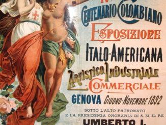 Esposizione-Italo-Americana-326x245