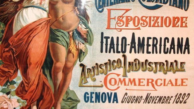 Esposizione-Italo-Americana-678x381