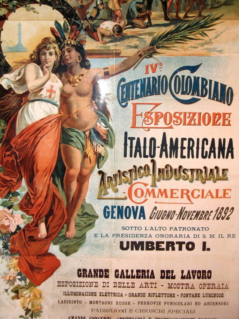 esposizione-Genova-1892-451x1024  Esposizione-Italo-Americana-768x1024