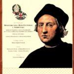 BIBLIOTECA-CNC-ICCC-Taviani-Dal-mito-della-Cina-di-Marco-Polo-al-mito-di-Cristoforo-Colombo-688x1024  BIBLIOTECA-CNC-ICCC-Optima-Hereditas-150x150  BIBLIOTECA-CNC-ICCC-Luca-150x150  BIBLIOTECA-CNC-ICCC-Paolo-Emilio-Taviani-I-150x150  Mostra-documentaria-150x150
