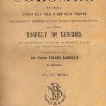 BIBLIOTECA-CNC-ICCC-Il-papa-Borgia-Oreste-Ferrara-De-Agostini-668x1024  BIBLIOTECA-CNC-ICCC-Igea-150x150  Roselly-1-150x150