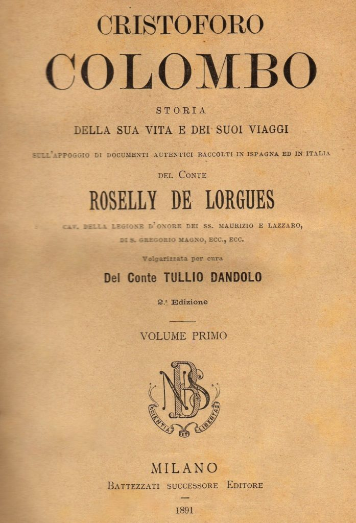 Roselly-1-697x1024