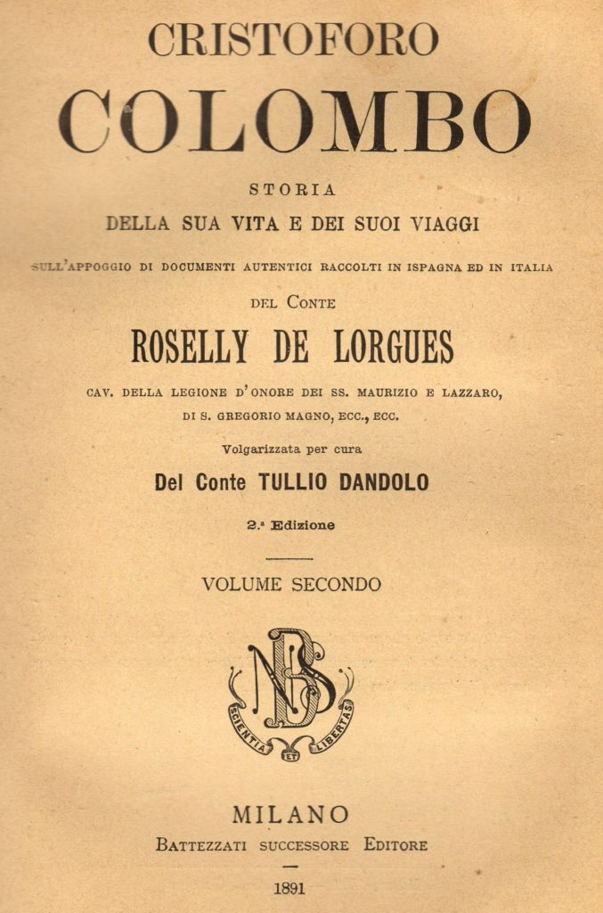 Roselly-1-697x1024  Roselly-2-677x1024