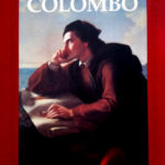 CARO-COLOMBO-1-721x1024  CARO-COLOMBO-QUARTA-DI-COPERTINA-718x1024  Vallecchi-Colombo-150x150