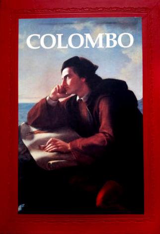 Vallecchi-Colombo
